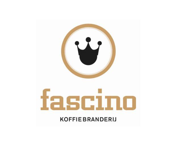Fascino logo